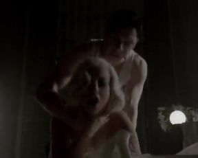 American Horror Story Season 5 (Hotel) - Nymph Gaga