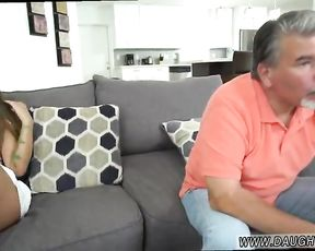 Nymph Fucktoy with Daddy Flicks and Ginormous Daddies Undergarments Girl Erotic Stories