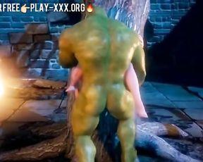 TSARITSA SEX INTERCOURSE STORY SFM PART 6 ANIME PORNOGRAPHY trio DIMENSIONAL GAMES ADULT