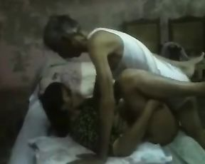 SRI LANKAN aged and Young Sex Intercourse Video new Leaked.