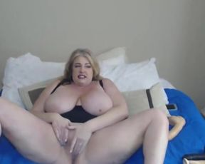 Pornography star skills from adult bbw