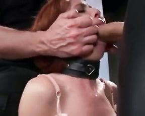 STR8 - Helping Forearm Clip