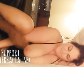 I Ensure you will Jism to this Clip....