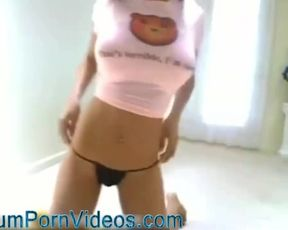PlatinumPornVideos.com - finest Web Web Cam Jugs ever Softcore and Superhot