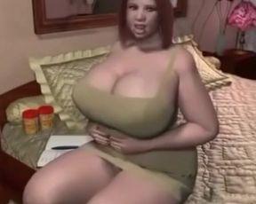 Nadia's get Ginormous Prompt Diet || 3RD ART/3DARLINGS