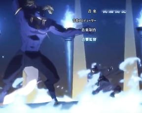 Sword Art Online Opening 1 Remastered in 60fps
