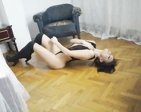 erotic art in nudex with whorey s model