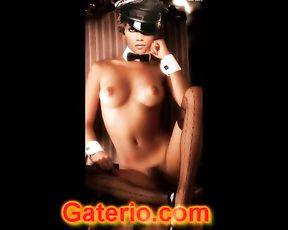 El Arte de las Fotos Eroticas xxx (Porno Art)