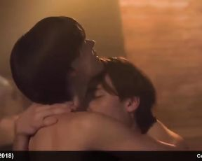 Celebrity Actress Heather Noelle Nude And Romantic Sex Sequences