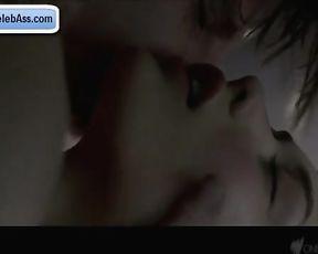 Olga Kurylenko sex intercourse episodes in Lannulaire