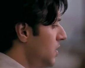 INDIAN LOVEMAKING VIDEO | GONZO VIDIO