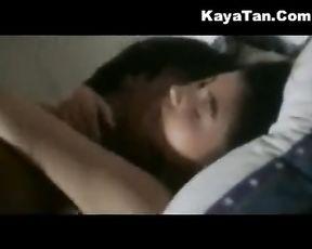 Super-Fucking-Hot Filipino Film Sex Intercourse Intercourse Video