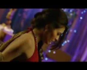 Desi hottest movie hump scene