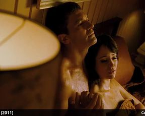 Celebrity Autumn Reeser All Bare And Sultry Sex Intercourse Episodes