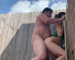 Linger Home for Quarantine and Enjoy your Sex Intercourse Intercourse Life... my Neighbor Diosaera