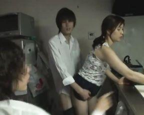 11SDDE-330 - Japanese Adult Movies - R18com