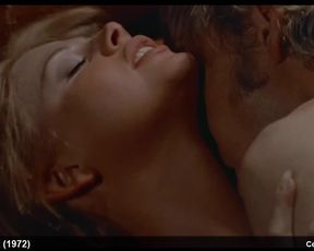 britt ekland utter naked and tough softcore videos