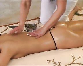 Tantric Bliss London Sensuous Softcore Tantric Massage - 07413907879