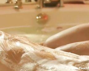 Softcore Turkish Massage