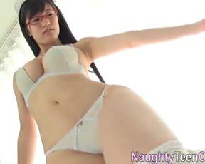 Shoko Takasaki 2 Softcore