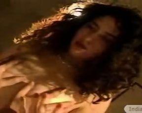 Worst Indian Hookup Video Series - Nepali Rani