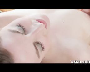 Erotica for Nymphs and Couples Erotic Massage and Sexuality Romantic Make-Out