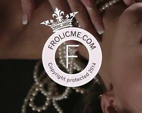 FROLICME.COM - SITERIP (200+ video) 164 GB