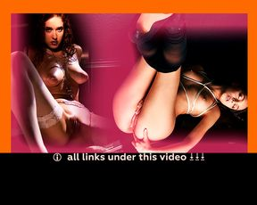 The Life Erotic - SITERIP (200+ video) 100 GB
