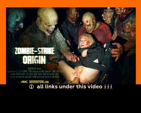 HORRORPORN.COM - SITERIP (43 video) 40 GB