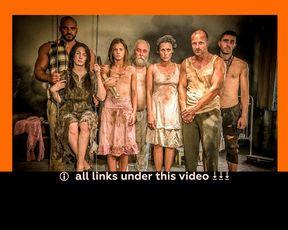 PERVERSE FAMILY.COM - SITERIP (29 video) 15 GB