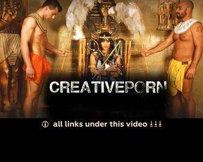 CREATIVEPORN - SITERIP (11 video) 6.0 GB