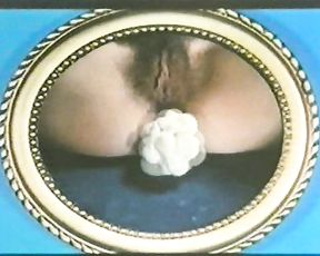 TABU VINTAGE ART PORN | 60-70's (+100 video) 20 GB