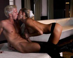 EroticSnap - Siterip (48 video) 12 GB