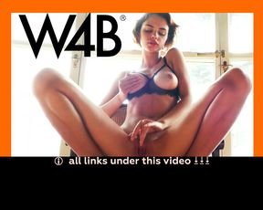 Watch4Beauty. PART 1 - Siterip (300+ video) 90 GB