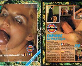 Vintage Short Porn Films 20-60's (16 videos) - 30GB