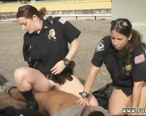 Erotic Doll Dt Videos and Interracial Oral Job Gallery and Movie of