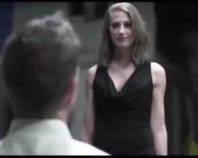 Most Erotic Video Episodes ever - ORAL JOB - Celebrities Giving Head in Regular Vids - no Explict Lovemaking
