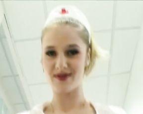 RETRO GLAMOUR PMV - ABBA MEGAMIX (pornography music)