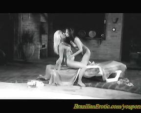 lesbo softcore
