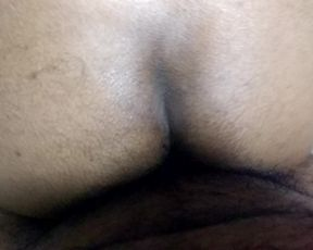 Tamil gigolo (me) Painfull Assfuck very first-ever time with audio