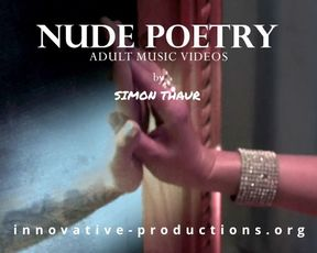TRAILER BARE POETRY NOTCLEAN MUSIK.mp4