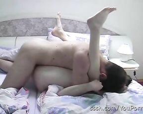 Erotica For Femmes: Afternoon Sheer Pleasure!