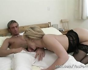 Sssh Erotica For Gals: Fabulous Make-Out
