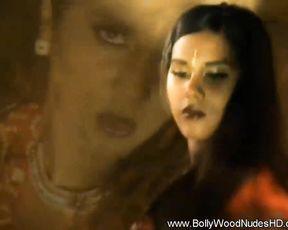 The True Art of Bollywood Dancing
