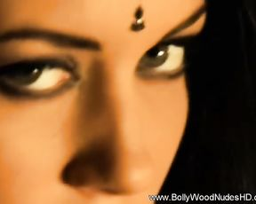 Expose the True Art of Bollywood Dancing