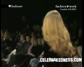 Celebnakedness nude models oops nip slides and seethroughs 4