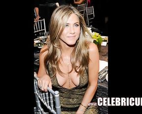 Jennifer Aniston Bare Ultimate Collection