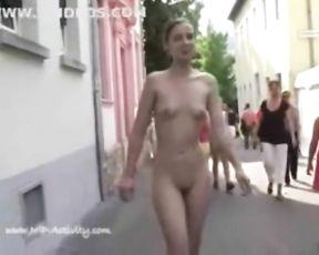 Naked michelle Michelle Pfeiffer