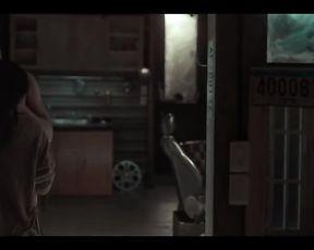 MAITE PERRONI NAKED HOOKUP IN DARK WISH AKA OSCURO DESEO [S01E04]