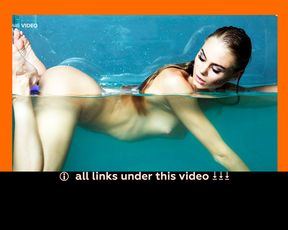 Watch4Beauty. PART 2 - Siterip (230 video) 85 GB